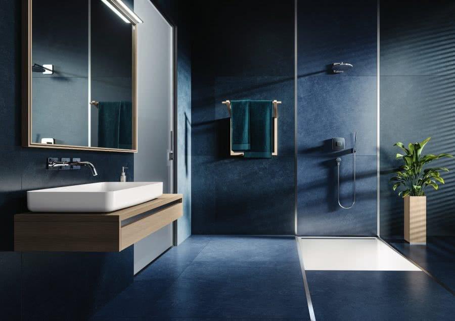 Badezimmer Badewelten Traumbad Kaldewei Nexis 01