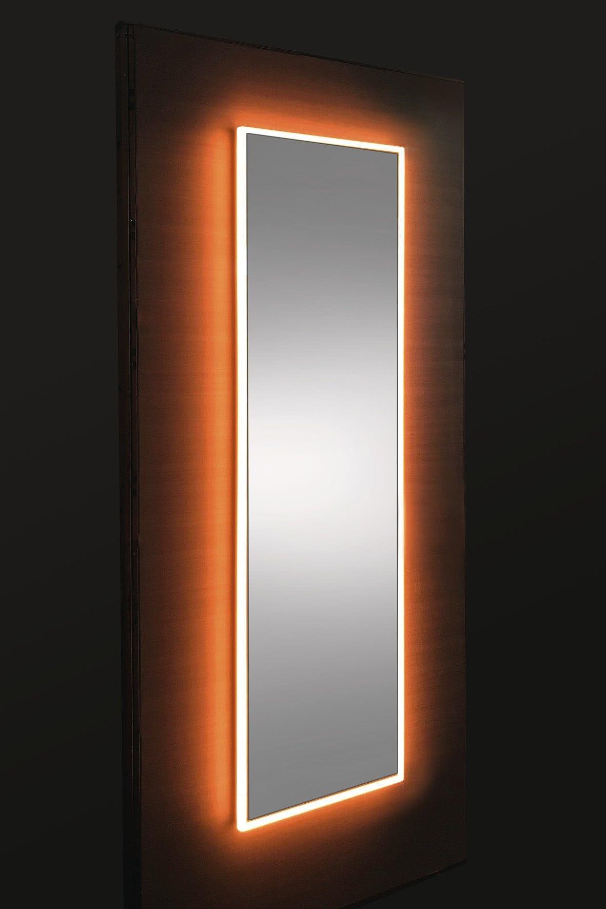 Badezimmer Badewelten Traumbad Schneider A-Line LED 01