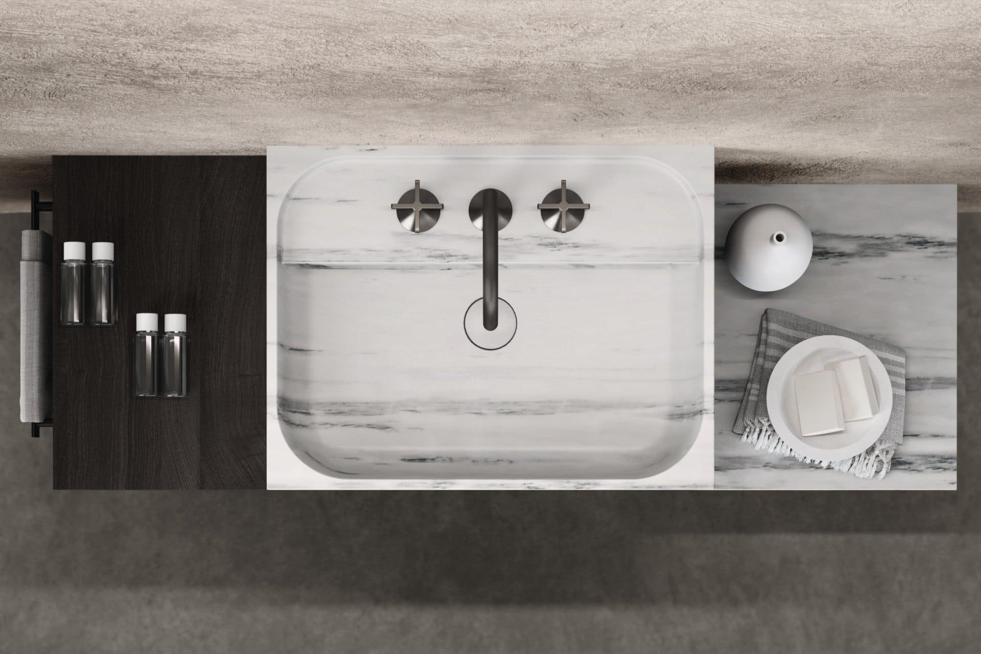 Badezimmer Badewelten Traumbad talsee waschtisch source 01