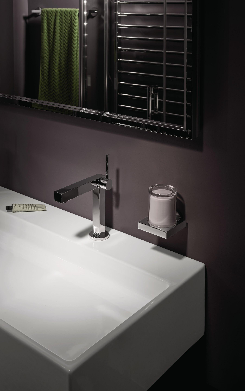 Badezimmer Badewelten Kleinbad auf wenige quadratmeter 02