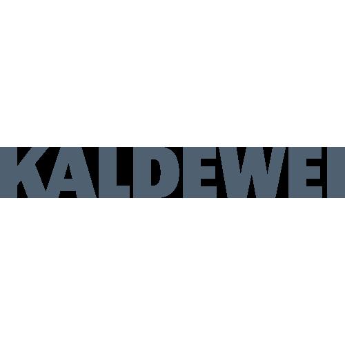 Logo kaldewei BadeWelten Premiumpartner