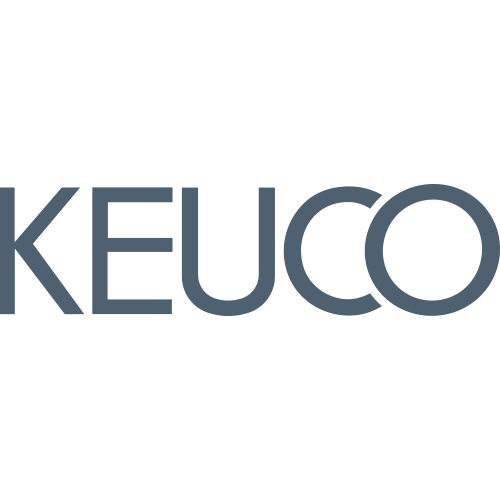 Logo keuco BadeWelten Premiumpartner