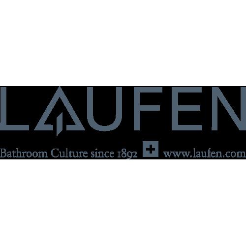 Logo laufen BadeWelten Premiumpartner
