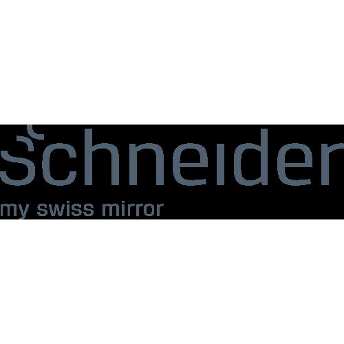 Logo schneider BadeWelten Premiumpartner