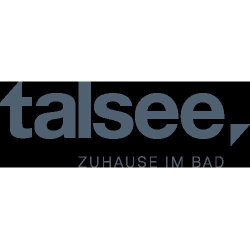 Logo talsee BadeWelten Premiumpartner