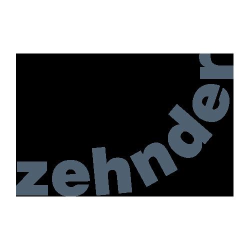 Logo zehnder BadeWelten Premiumpartner
