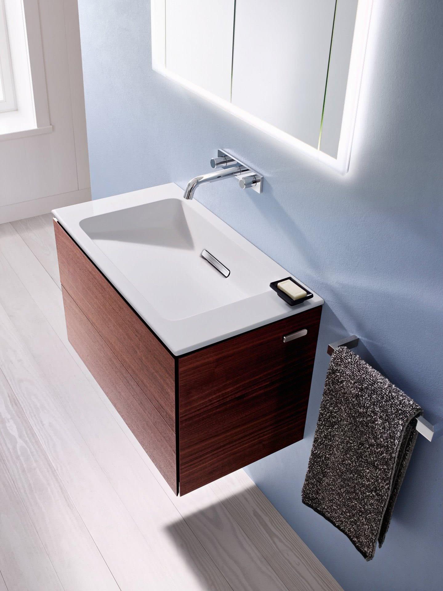 Badezimmer Badewelten Traumbad Geberit One Lösung 02
