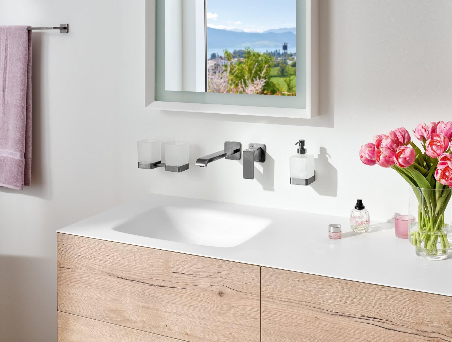 Badezimmer Badewelten Extravaganz 03