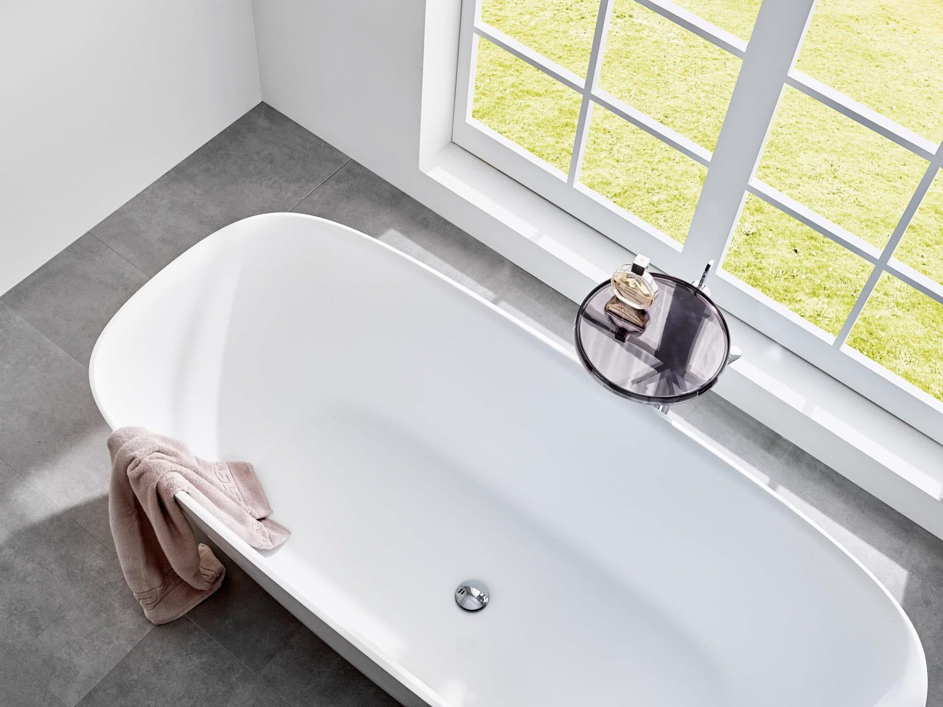 Badezimmer Badewelten Nostalgie und Eleganz 02