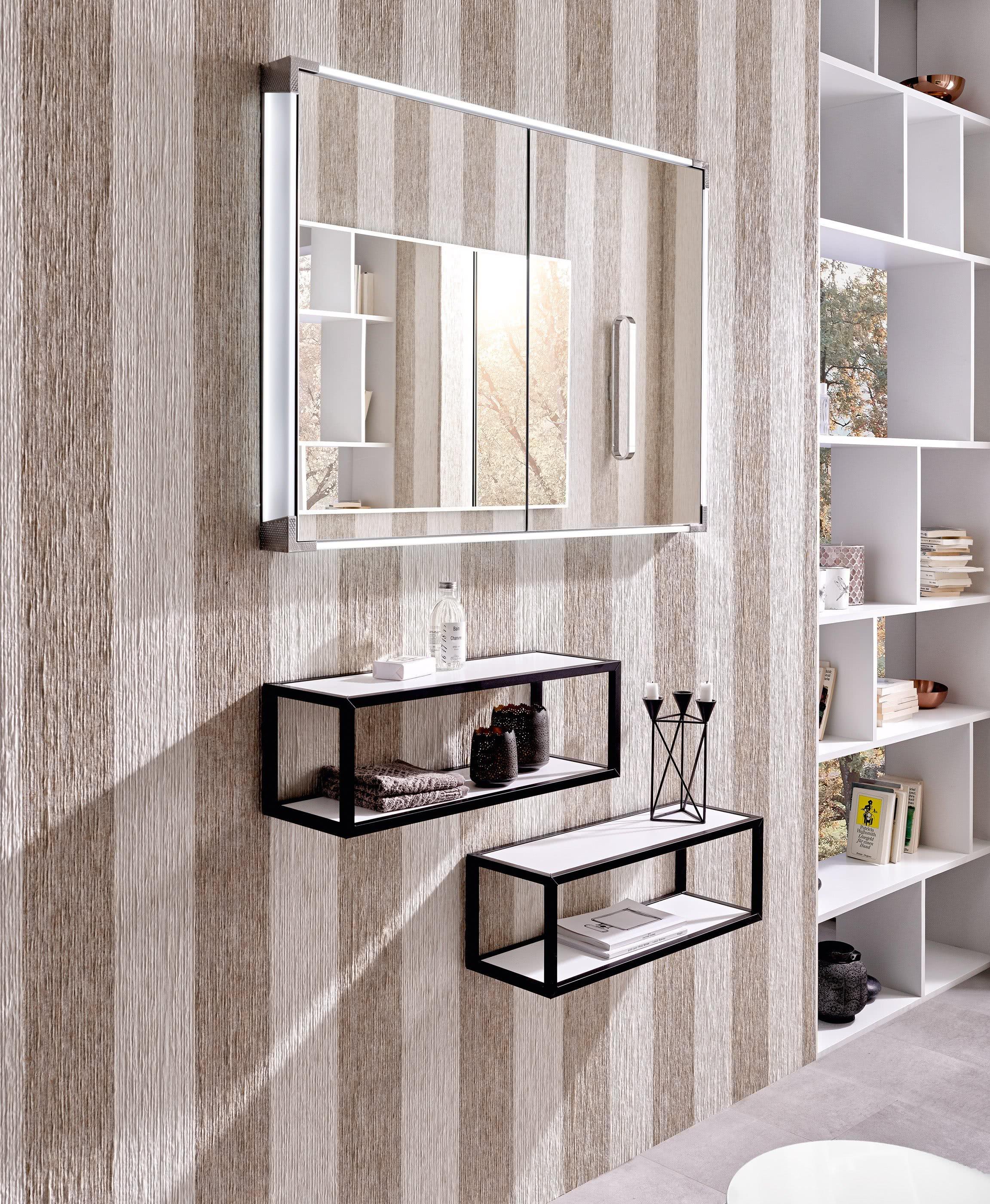 Badezimmer Badewelten Systemlösung Waschturm 05