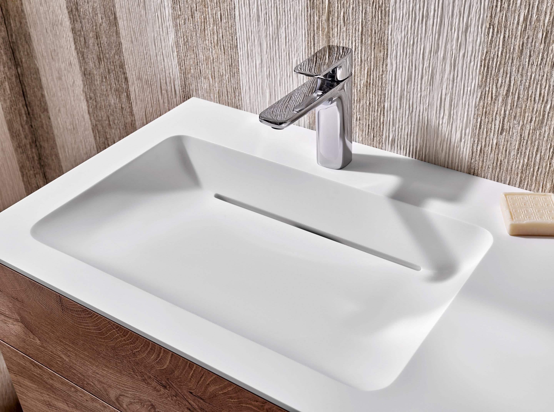 Badezimmer Badewelten Systemlösung Waschturm 06