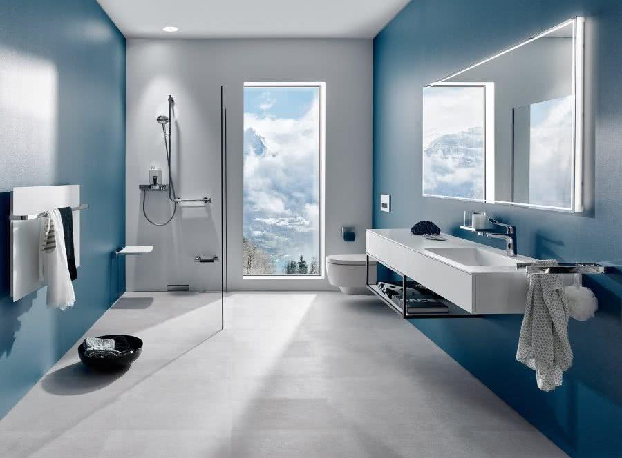 Badezimmer Badewelten Horizonte 01