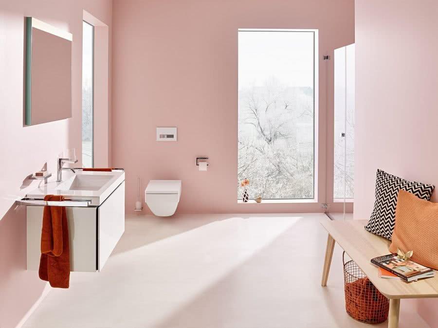 Badezimmer Badewelten Rose 01