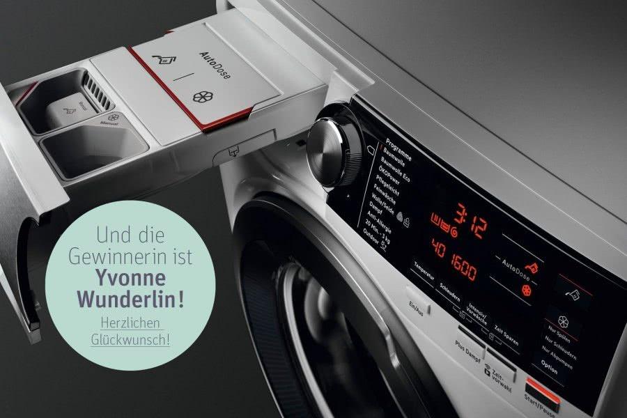 Gewinnerin-Electrolux-Waschmaschine-AutoDose
