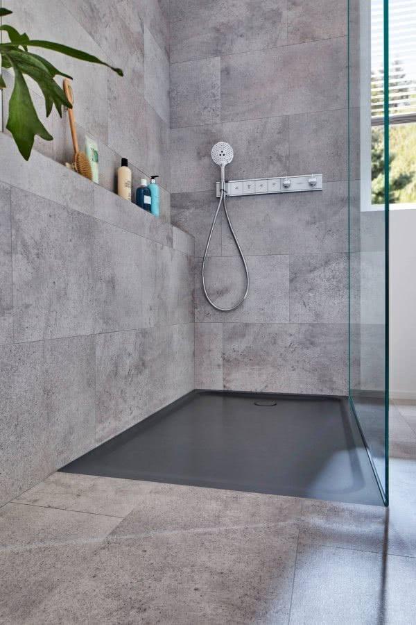 Kaldewei die Rutschhemmende Oberfläche Secure Plus Highlights BadeWelten