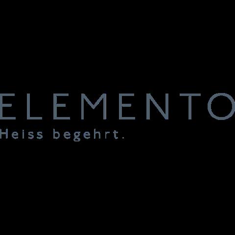 Logo Elemento