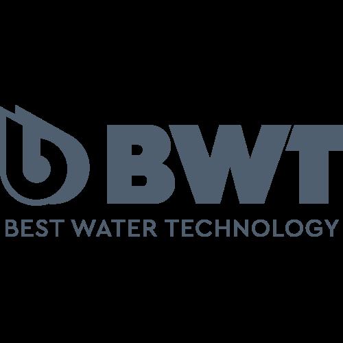 BWT Logo neu 2021