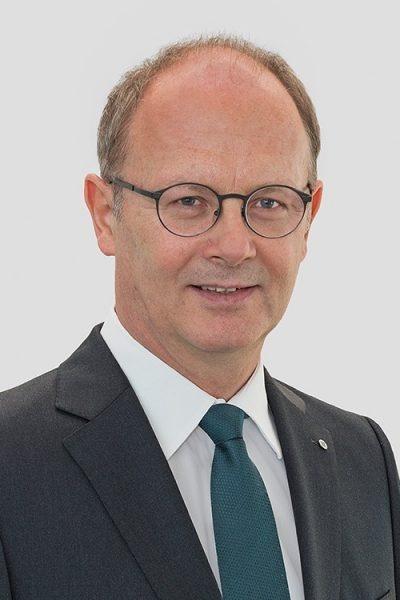 Stefan Schärer